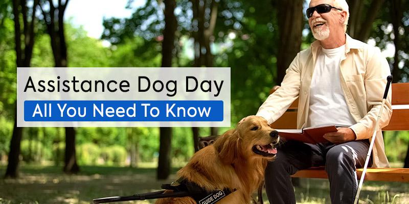 Assistance-Dog-Week